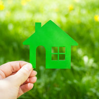 Save on home energy bills