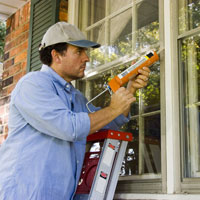 Keeping the warmth inside: An air leak checklist for your home