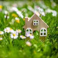 Springtime home efficiency checklist androscoggin county