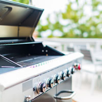 Propane safety tips for grilling season 2020
