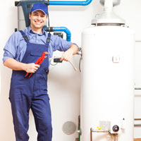Spoil the rod, spare the tank: The unsung hero of your water heater