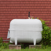 Summer oil tank maintenance: three things to do for your tank
